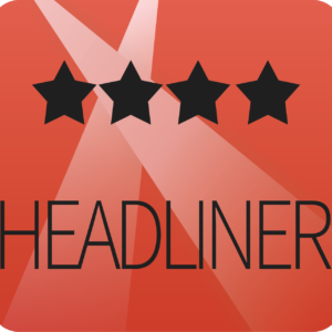 Calltime Headliner Review