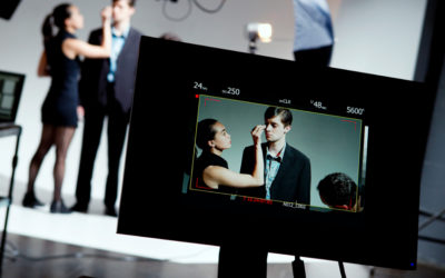 Calltime Adds Acting to Its Worldwide Talent Pool